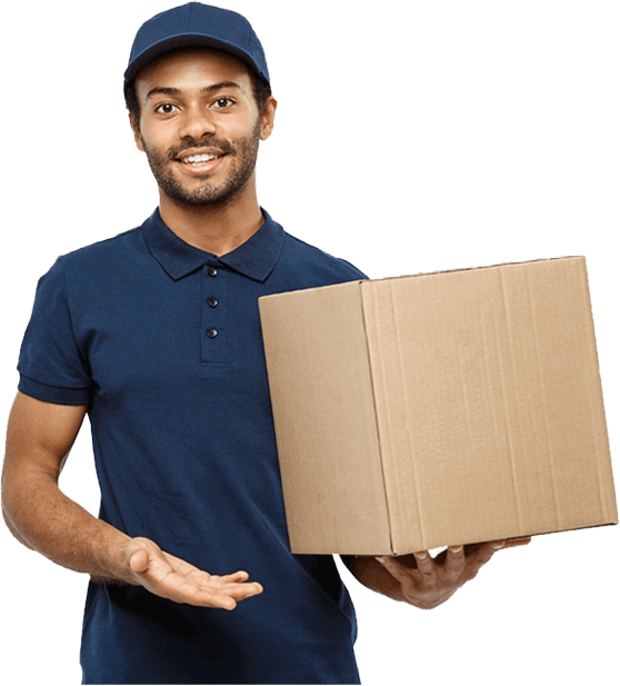 removalists central coast nsw