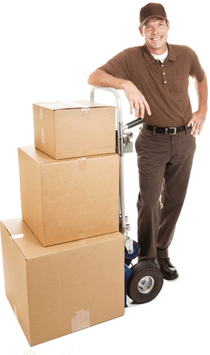 removalists central coast